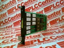 USON CORP 408-X300