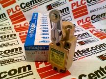 MOUJEN SWITCH MJ-7104