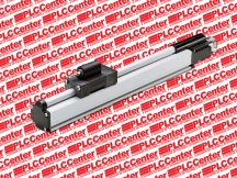 T&R ELECTRONIC 307-00223