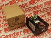 CONTROL CONCEPTS 3321A-48-10-4/20MA