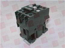 SCHNEIDER ELECTRIC LC1E0901M7
