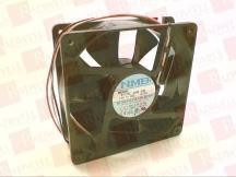 MINEBEA 4715KL-04W-B30-P00