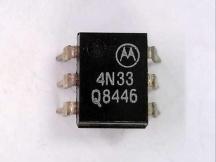 GENERAL ELECTRIC 4N33