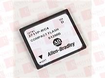 ALLEN BRADLEY 2711P-RC4