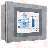 ESA VT505W000DP