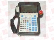 FANUC A05B-2301-C370