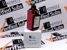 RADWELL VERIFIED SUBSTITUTE 440P-CRPS11B-SUB