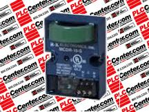 RK ELECTRONICS MCDR-7.5