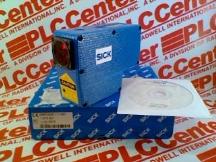 SICK OPTIC ELECTRONIC DME3000-111S01