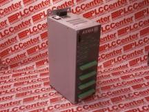 CONTROL TECHNIQUES AXIMA-06-0D-000