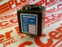 DURAKOOL TR4260