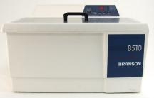 BRANSONIC 8510R-DTH