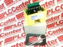 PINNACLE SYSTEMS INC LT-101-2P