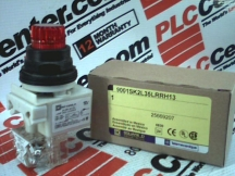 SCHNEIDER ELECTRIC 9001SK2L35LRRH13