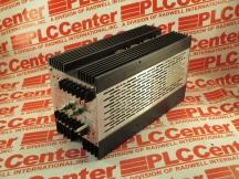 L&H POWER SUPPLIY LM23-12Y2Y/115