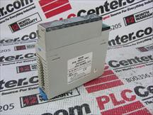 MATSUSHITA ELECTRIC FP2-X16D