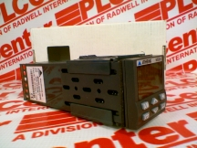 ATHENA M5000-3202-0300