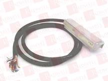 SCHNEIDER ELECTRIC 140XTS10206