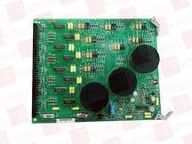 GENERAL ELECTRIC DS3800NPSL