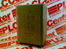 PINNACLE SYSTEMS INC HSM-271