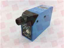 SICK OPTIC ELECTRONIC CS1-P1111