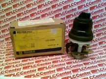 SCHNEIDER ELECTRIC 9001SK2102
