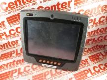 COMARK DLI-8500PCUE110100