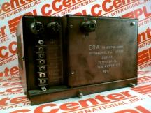ERA TRANSPAC CORP TC129/2411L