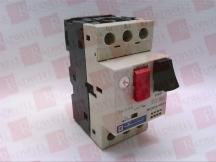 SCHNEIDER ELECTRIC GV2-M07