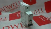 SCHNEIDER ELECTRIC A9F44120
