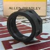 ALLEN BRADLEY 800H-N143