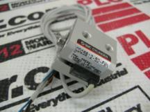 SMC CDQSB12-5D-F9NV