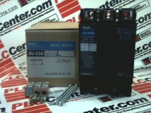 FUJI ELECTRIC BU-ESB3015L