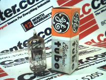 GENERAL ELECTRIC 6HB7