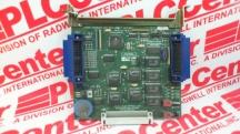 MEMEX ELECTRONICS 950620-051