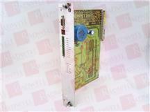 SCHNEIDER ELECTRIC BLS-2020-P160