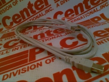 PRO SIGNAL USB2-102