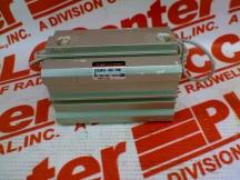 SMC CDQ2B40-45D-F9BLS