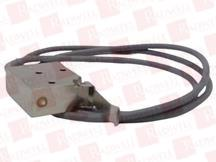 BAUMER ELECTRIC MY COM C75P/508027