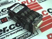 GENERAL ELECTRIC CR120K00422AB
