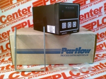 PARTLOW 2430131