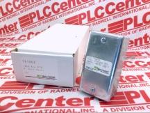 TCS BASYS CONTROLS TS1002