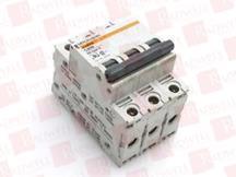 SCHNEIDER ELECTRIC 17471