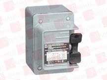 SCHNEIDER ELECTRIC 2510KW2