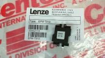 LENZE EPM-T910