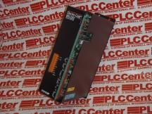ELECTROCRAFT 9101-1131