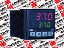 CAL CONTROLS E6C0SRR00