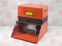 LEUZE BCL-80-OM-100