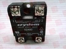 CRYDOM D2490