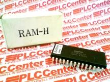 OMRON RAM-H